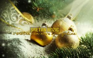 Sretan-bozic-i-sretna-nova-godina-20151